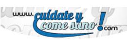 cuidateycomesano.com